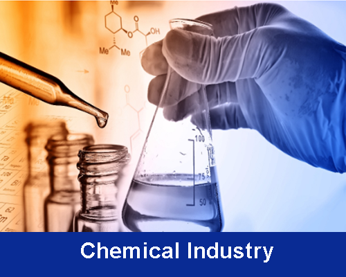 Chemical-Industry1