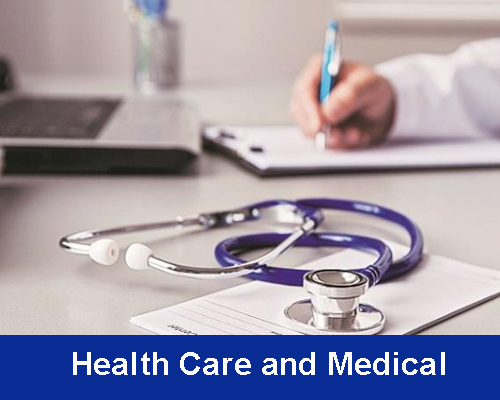 Health-Care-and-Medical1