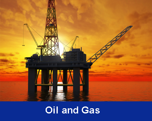 Oil-and-Gas1