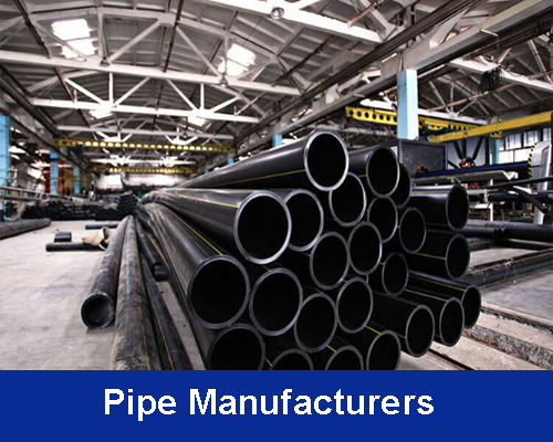 Pipe-Manufacturers1